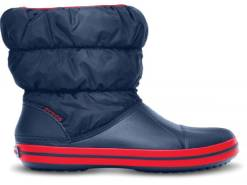 14613-485-side-winter-puff-boot-kids-navy-redjpg