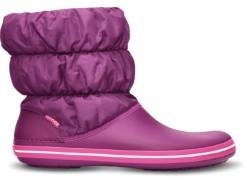 crocs-winter-puff-boot-1jpg