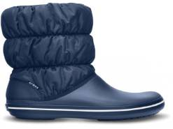 14614-463-side-winter-puff-boot-women-navy-navyjpg