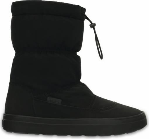 crocs-cerne-snehule-lodgepoint-pull-on-boot-black-A