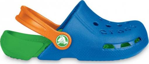 crocs-electro-sea-blue-lime-A