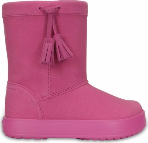 crocs-ruzove-boty-lodgepoint-boot-party-pink-A