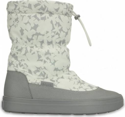 crocs-sedo-bile-snehule-lodgepoint-pull-on-boot-oyster-A