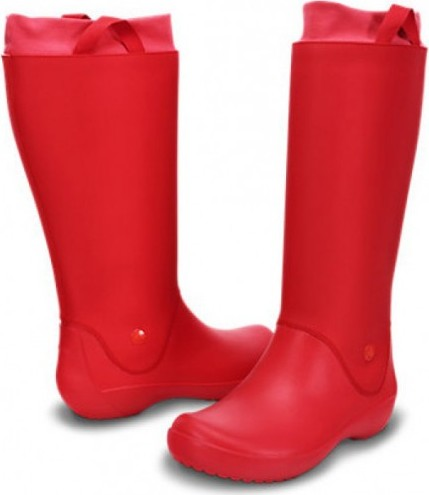 damske-holinky-rainfloe-boot-red-red-12424-641