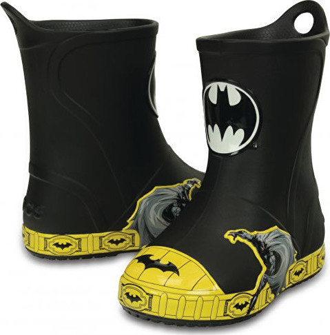 detske-holinky-s-batmanem-crocs-bump-it-batman-boot-black_14377811