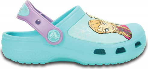 detske-pantofle-creative-crocs-frozen-clog-pool-16358-40m_14300329