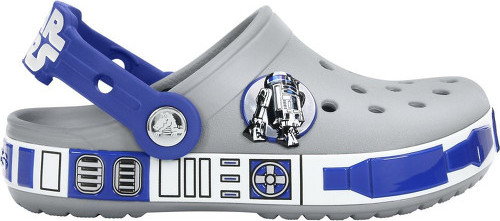 detske-pantofle-star-wars-r2d2-clog-light-grey-cerulean-blue-16277-0y7_14299911