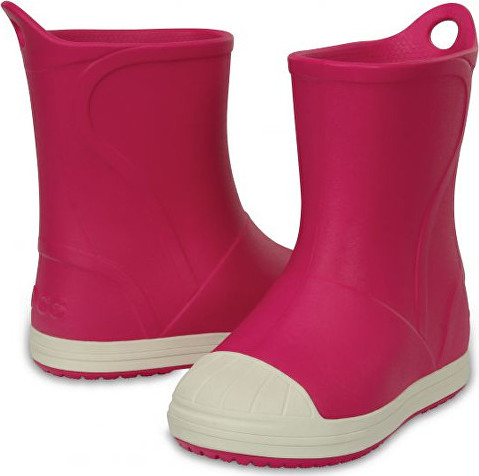 detske-ruzove-holinky-crocs-bump-it-boot-candy-pink-oyster_14377805