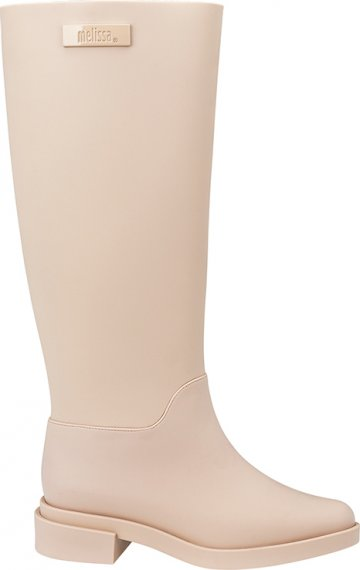 melissa-bezove-boty-long-boot-beige-A