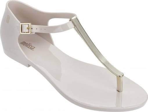 melissa-bezove-zabky-honey-chrome-beige-A