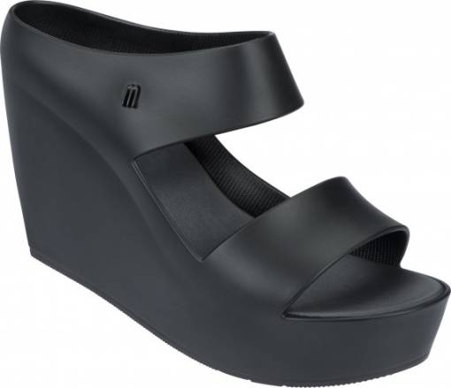 melissa-cerne-boty-creatives-wedge-black-A