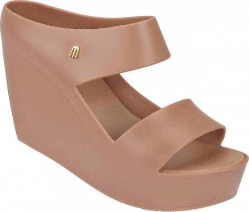 melissa-hnede-boty-creatives-wedge-brown-A
