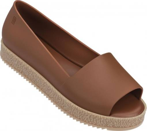 melissa-hnede-boty-puzzle-brown-A