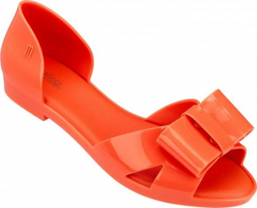 melissa-oranzove-sandalky-seduction-neon-orange-A