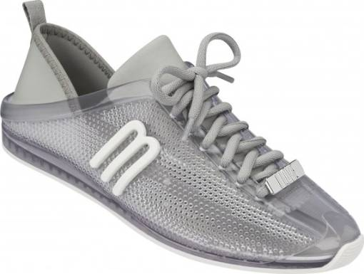 melissa-pruhledne-boty-love-system-now-clear-grey-A