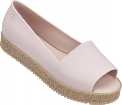 melissa-pudrove-boty-puzzle-light-pink-A