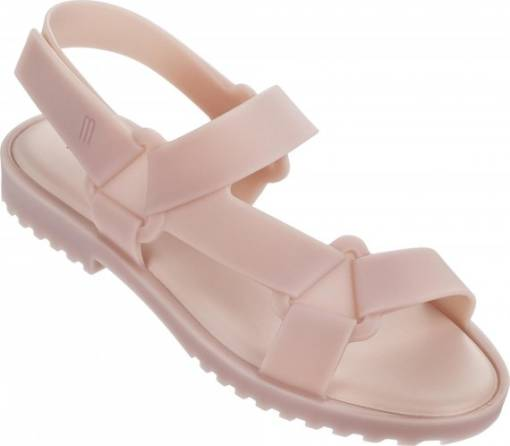 melissa-pudrove-sandaly-connected-light-pink-A