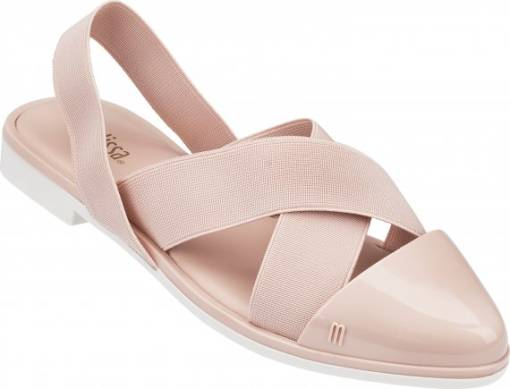 melissa-ruzove-boty-good-vibes-light-pink-A