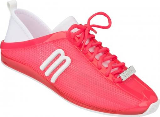 melissa-ruzove-boty-love-system-now-pink-white-A