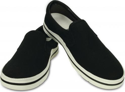 panske-tenisky-crocs-norlin-slip-on-men-s-black-white-201084_14342913