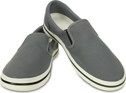 panske-tenisky-crocs-norlin-slip-on-men-s-charcoal-white-201084_14342911