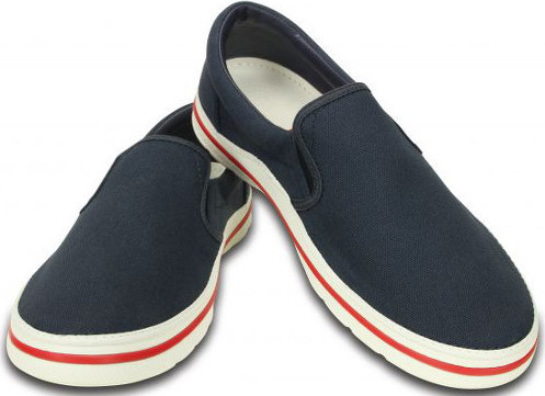 panske-tenisky-crocs-norlin-slip-on-men-s-navy-white-201084_14342909