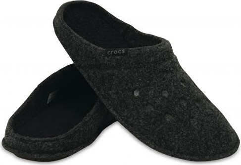 pantofle-classic-slipper-candy-black-black_14377819