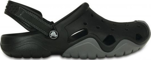 pantofle-swiftwater-clog-black-charcoal-202251_14340517