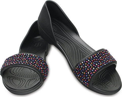 crocs-lina-embellish-dorsay-flat-black-multi-204361-0c4_14399065