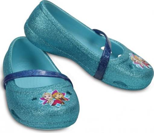 crocs-lina-frozen-flat-ice-blue-204454-4o9_14399071