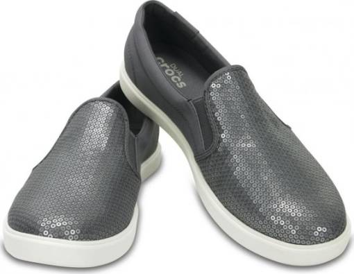crocs-stribrne-boty-citilane-sequin-slip-on-silver-A