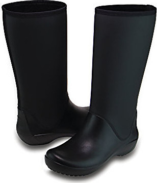 damske-cerne-holinky-rainfloe-tall-boot-black-203416-001_14399039