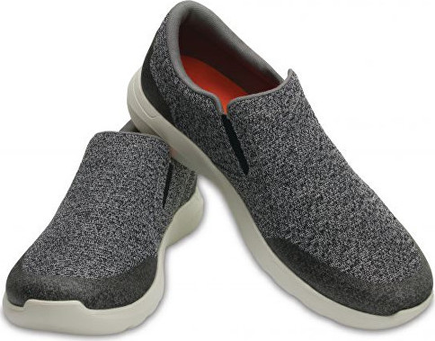 panske-tenisky-crocs-kinsale-static-slip-on-charcoal-pearl-white-203977-01r_14399049