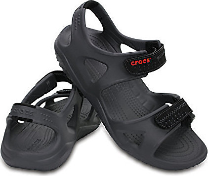 sandale-swiftwater-river-sandal-black-black-203965-060_14399047