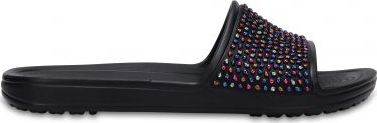 crocs-cerne-pantofle-sloane-embellished-slide-black-multi-A