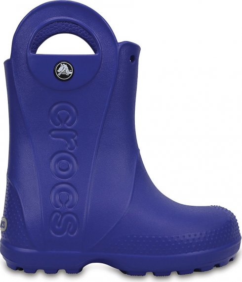 crocs-modre-detske-holinky-handle-it-rain-boot-kids-cerulean-blue-A