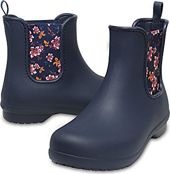 damske-holinky-crocs-freesail-chelsea-boot-w-navy-floral-204630-4hj_1445289720170906204254