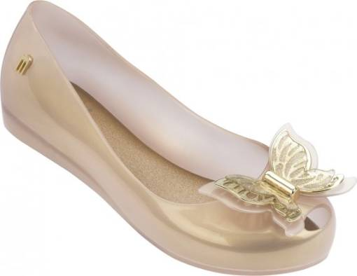 mel-by-melissa-zlate-divci-baleriny-ultragirl-fly-pearlized-beige-A