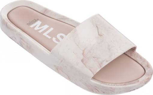 melissa-pudrove-mramorove-pantofle-beach-slide-pink-A