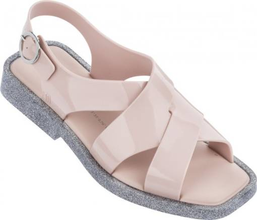 melissa-pudrove-ruzove-sandaly-melrose-pink-glitter-silver-A