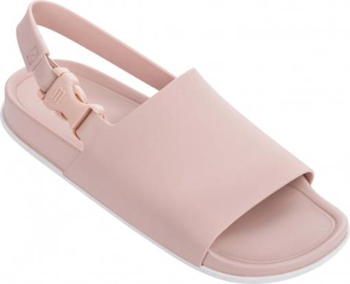 melissa-pudrove-sandaly-beach-slide-sandal-pink-white-A