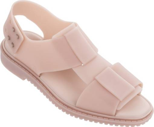 melissa-pudrove-sandaly-ladyless-light-pink-A