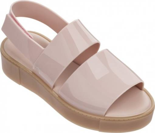 melissa-pudrove-sandaly-soho-pink-beige-A