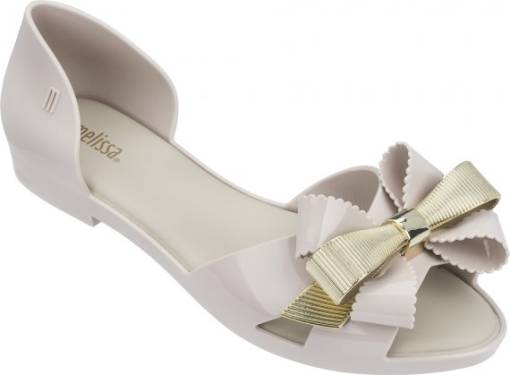 melissa-smetanove-sandaly-seduction-iii-beige-gold-A