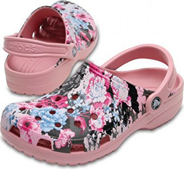 pantofle-classic-graphic-clog-cashmere-rose-204612-6jy_1445285920170906203328