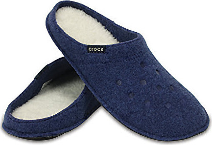 pantofle-classic-slipper-cerulean-blue-oatmeal-203600-4gd_1445286920170906203835