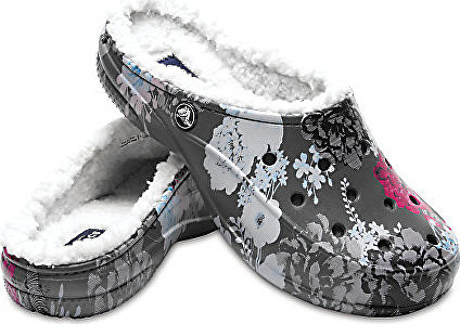 pantofle-crocs-freesail-graphic-lined-floral-slate-grey-203762-96b_1445287720170906204132